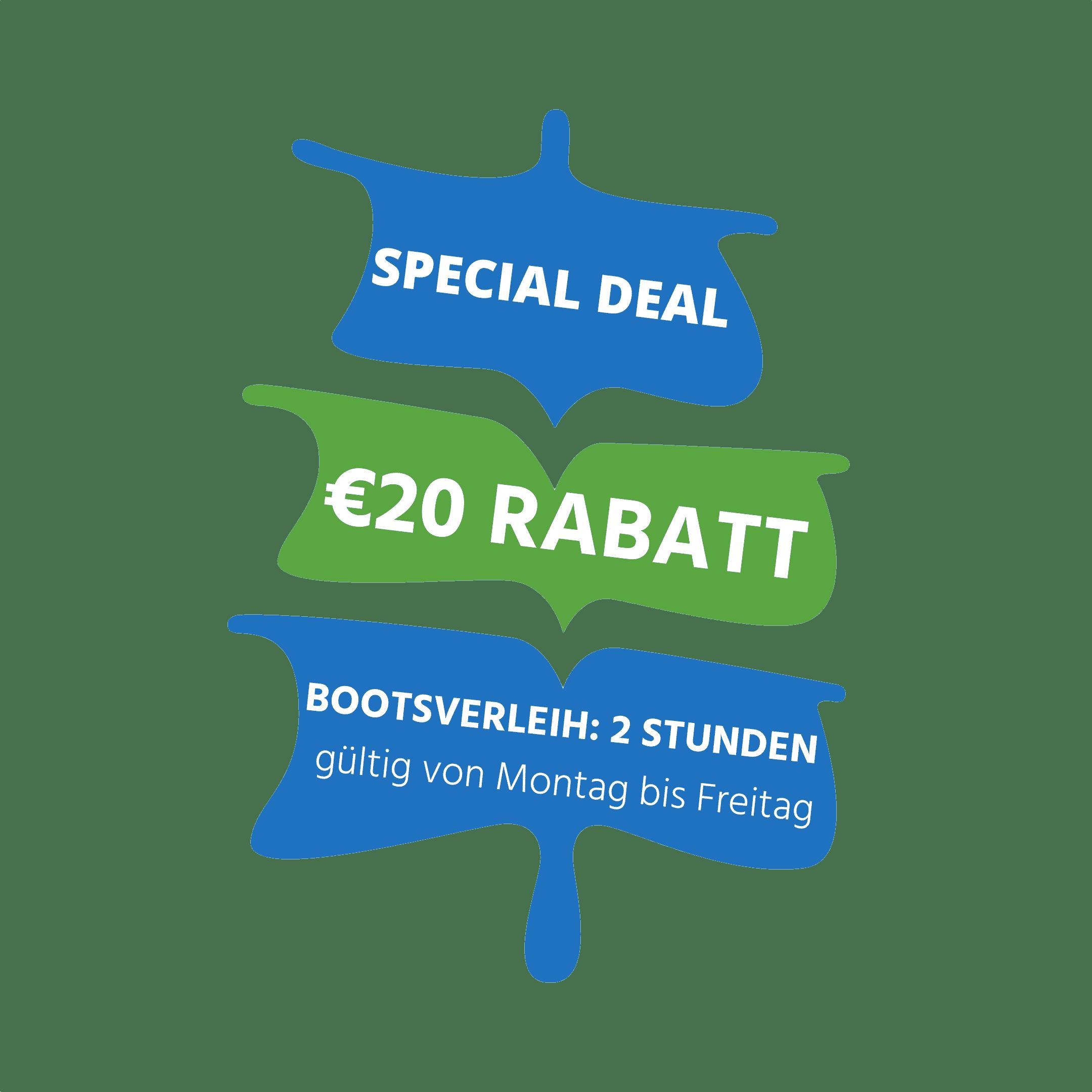 Bootsvermietung amsterdam Rabatt